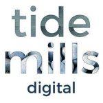 Tide Mills Digital